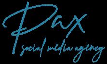 PAX Social Media