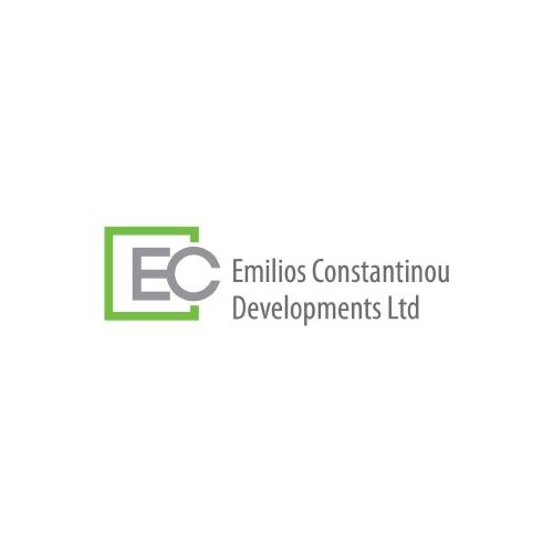 emilios-constantinou