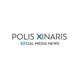 polisxinaris
