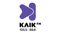 KLIK-FM-LOGO