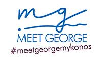 MEET-GEORGE
