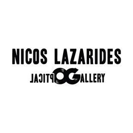 nicos-lazarides