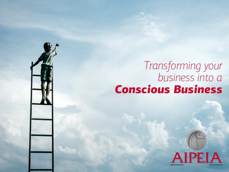 AIPEIA Consulting