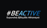 be-active-logo
