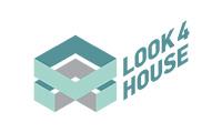 l4h-logo