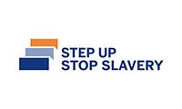 stepup-logo
